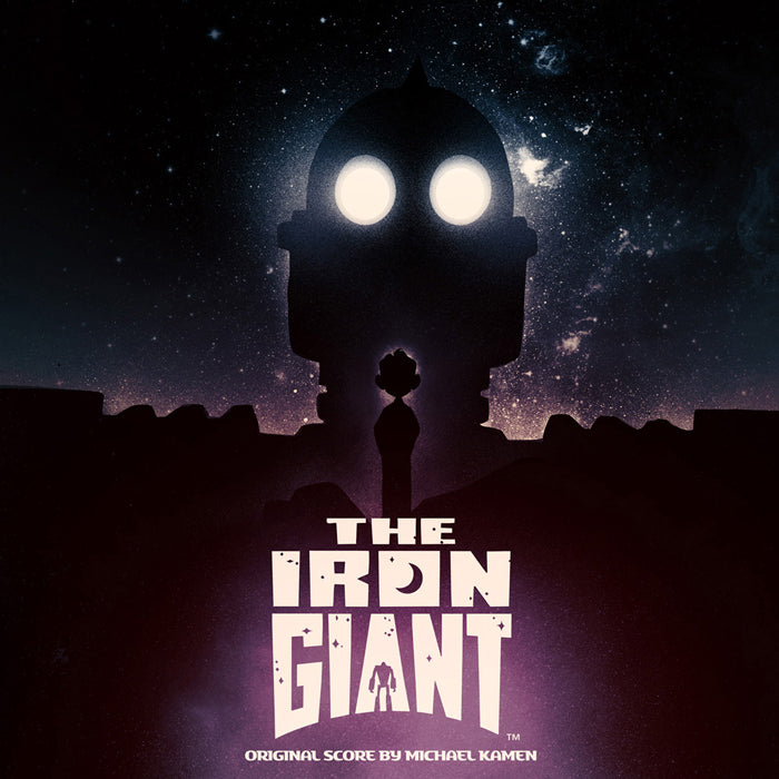 IRON-GIANT-Vinyl_Version_B-(Shaw)_blog