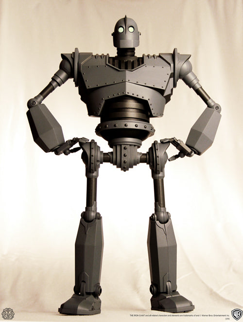 IronGiant_blog3