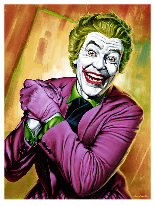 JasonEdmiston_Joker_blog