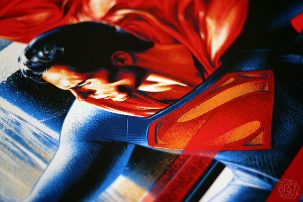 ManofSteel-blog1