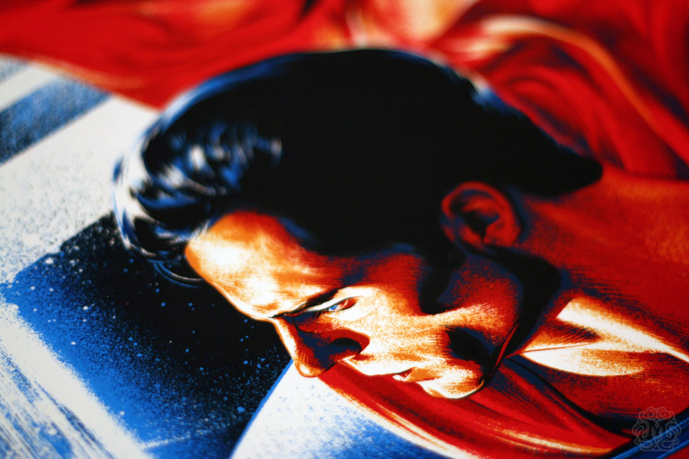 ManofSteel-blog2