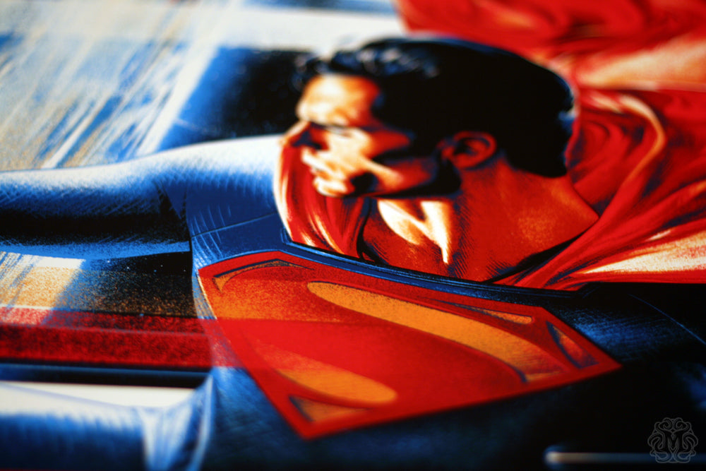 ManofSteel-blog3