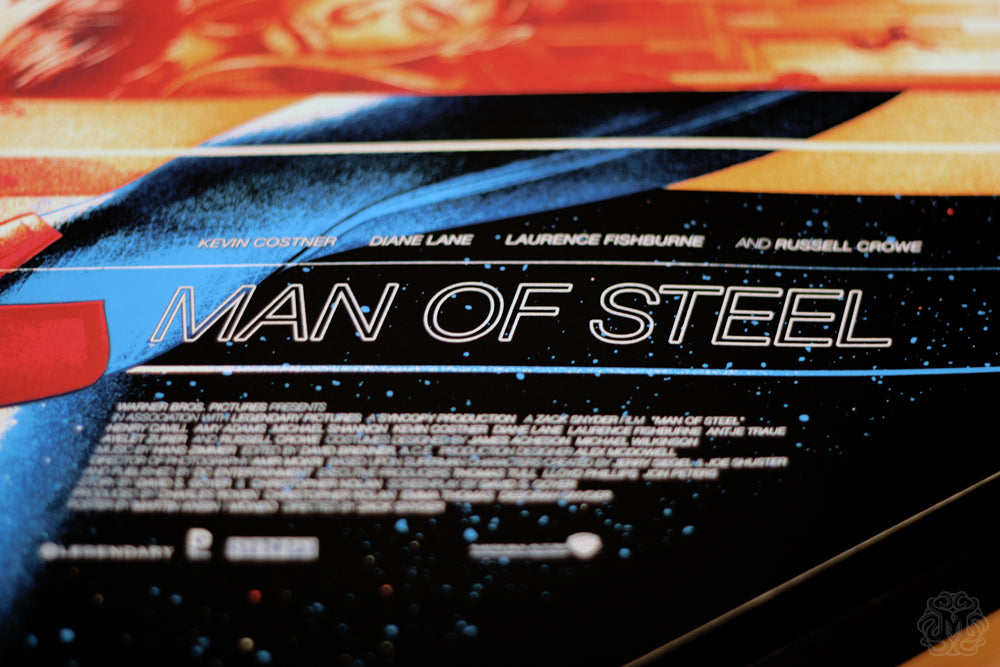ManofSteel-blog8