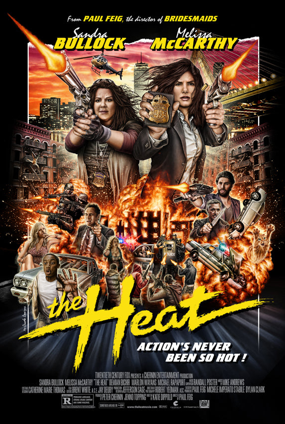 Mondo-Hodge-TheHeat-blog