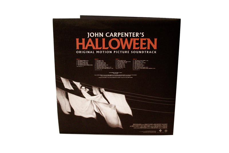 Mondo_HalloweenLP_CoverRear