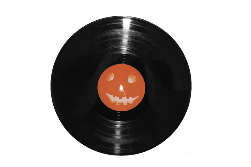 Mondo_HalloweenLP_Disc1