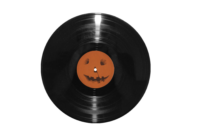 Mondo_HalloweenLP_Disc2