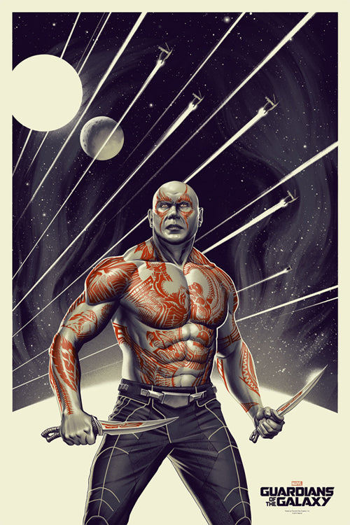 PhantomCityCreative_Drax_blog