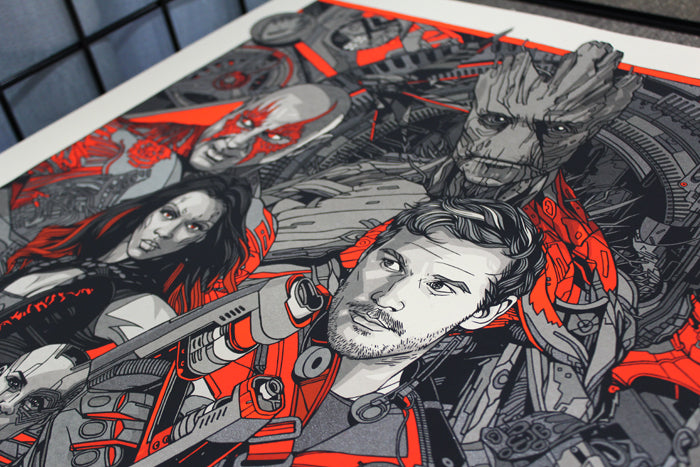 SDCC_2014_Recap_blog_GOTG_detail1