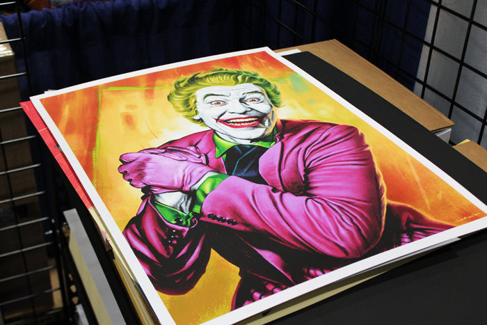 SDCC_2014_Recap_blog_Joker