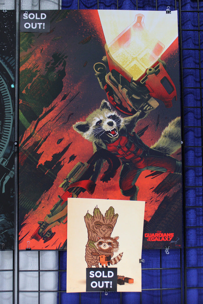 SDCC_2014_Recap_blog_RocketRaccoon