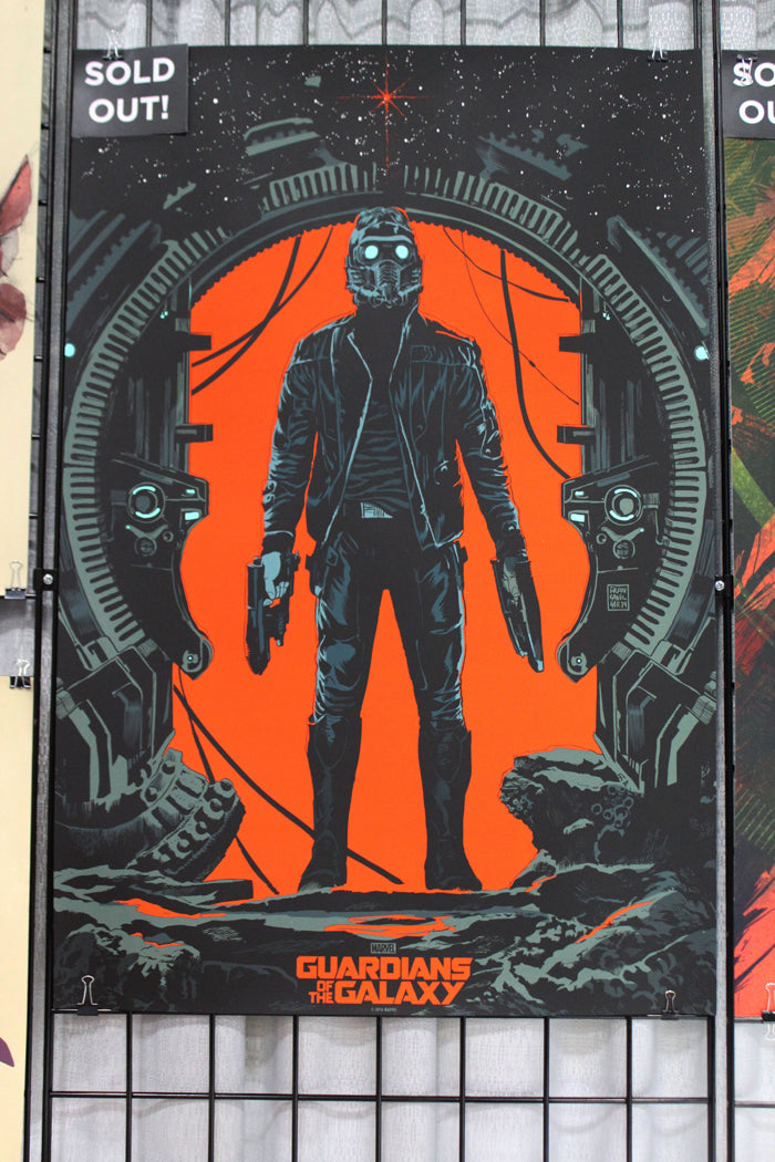 SDCC_2014_Recap_blog_Star-Lord