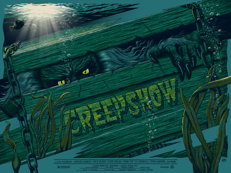 Saputo_Creepshow_Regular_press
