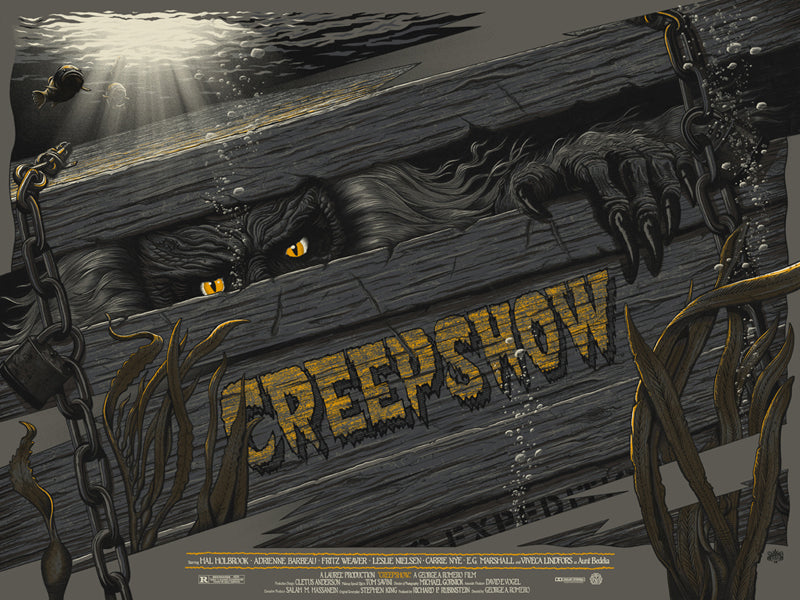 Saputo_Creepshow_Variant_press