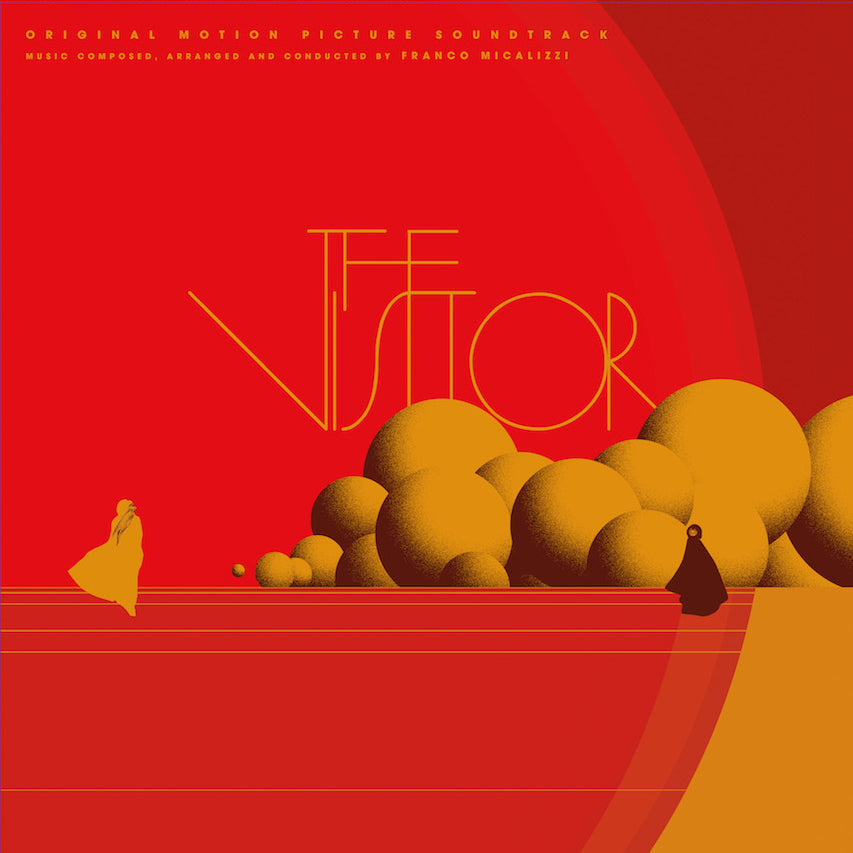 VISITOR_cover