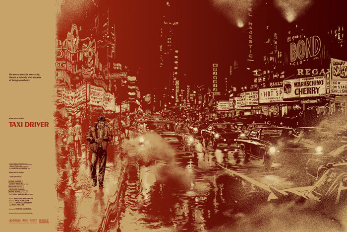 ansin-taxidriver-archive