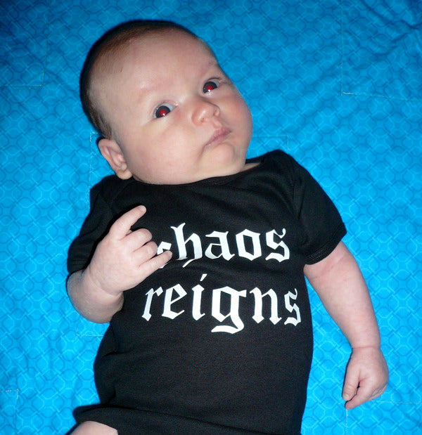 chaos-reigns-baby