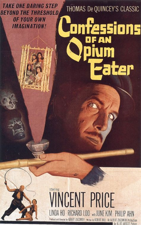 confessions_of_an_opium_eater