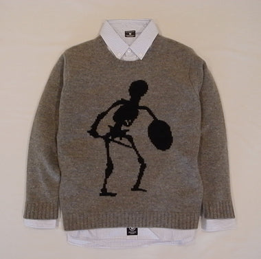 harryhausen-sweater