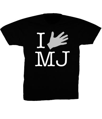 mj-glove-shirt