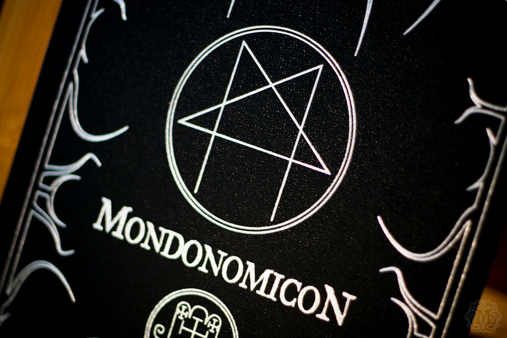 mondonomicon-blog2