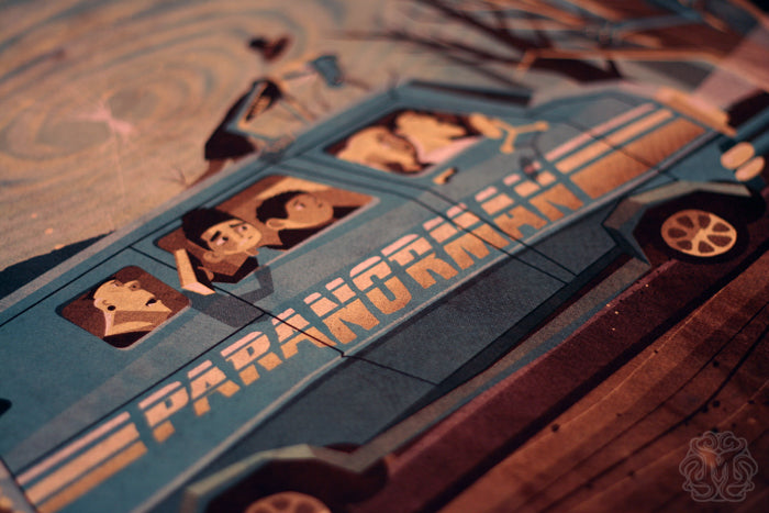 paranormanblog1