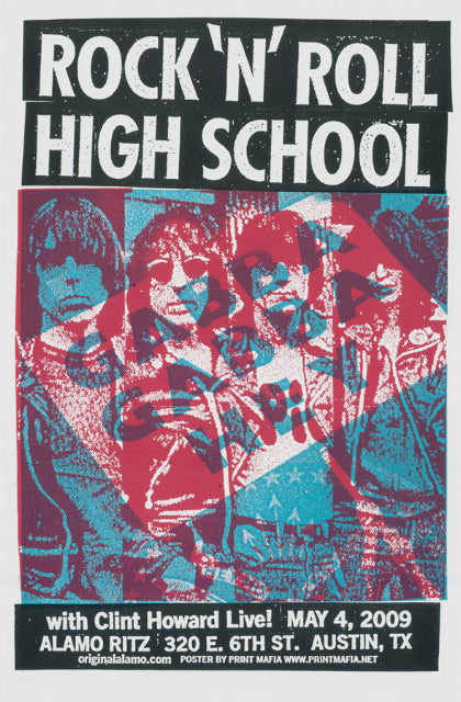 rocknrollhighschool