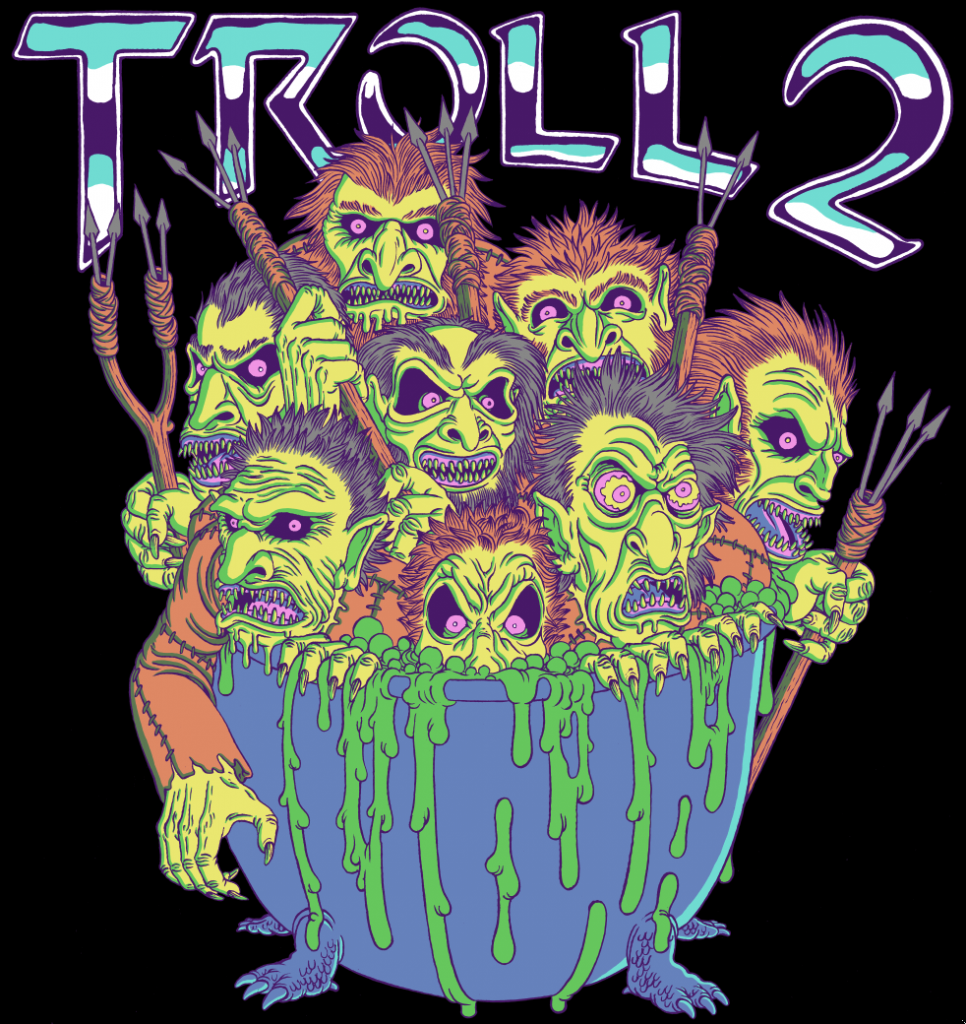troll-2-on-black