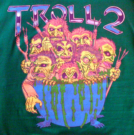 troll-2-shirt-close
