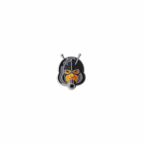 Ant-Man Enamel Pin