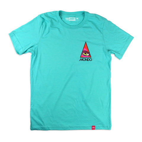 trEYEangle T-Shirt
