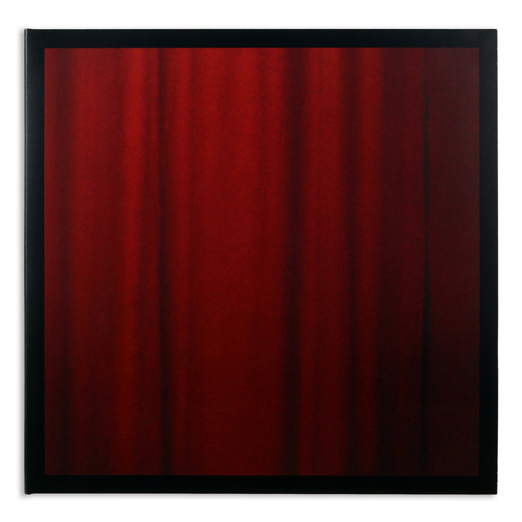 Twin Peaks Fire Walk With Me Original Motion Picture