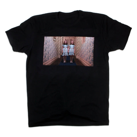 The Shining: Grady Twins T-Shirt