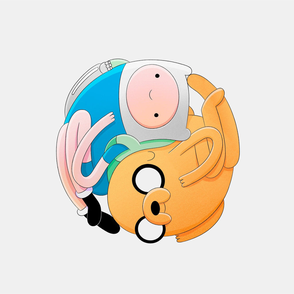 Images Adventure Time