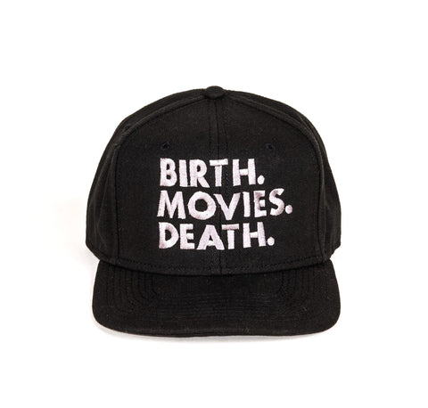 Birth.Movies.Death. New Era 9FIFTY