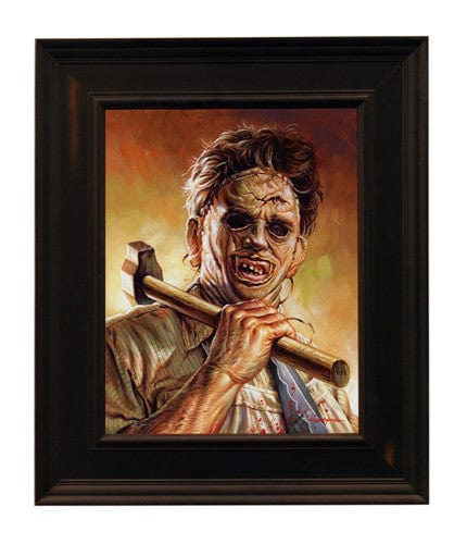 Good Skin Jason Edmiston OG