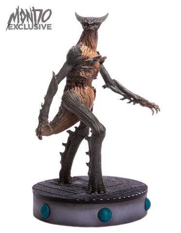 Colossal Giant Monster Maquette (Mondo Exclusive)