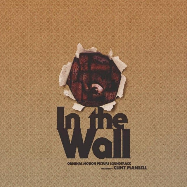 In The Wall LP