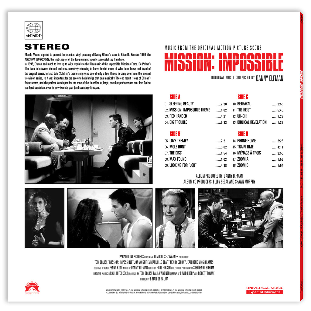 mission impossible 6 trailer song mp3 download