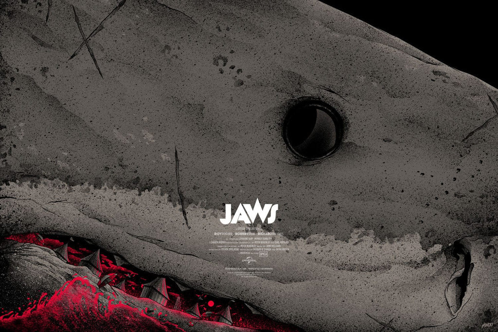 Jaws (Variant)