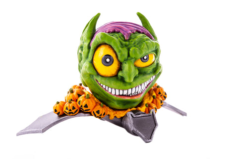 Green Goblin Mondoid Vinyl Figure