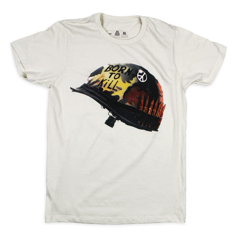 Full Metal Jacket T-Shirt (Screening Exclusive)