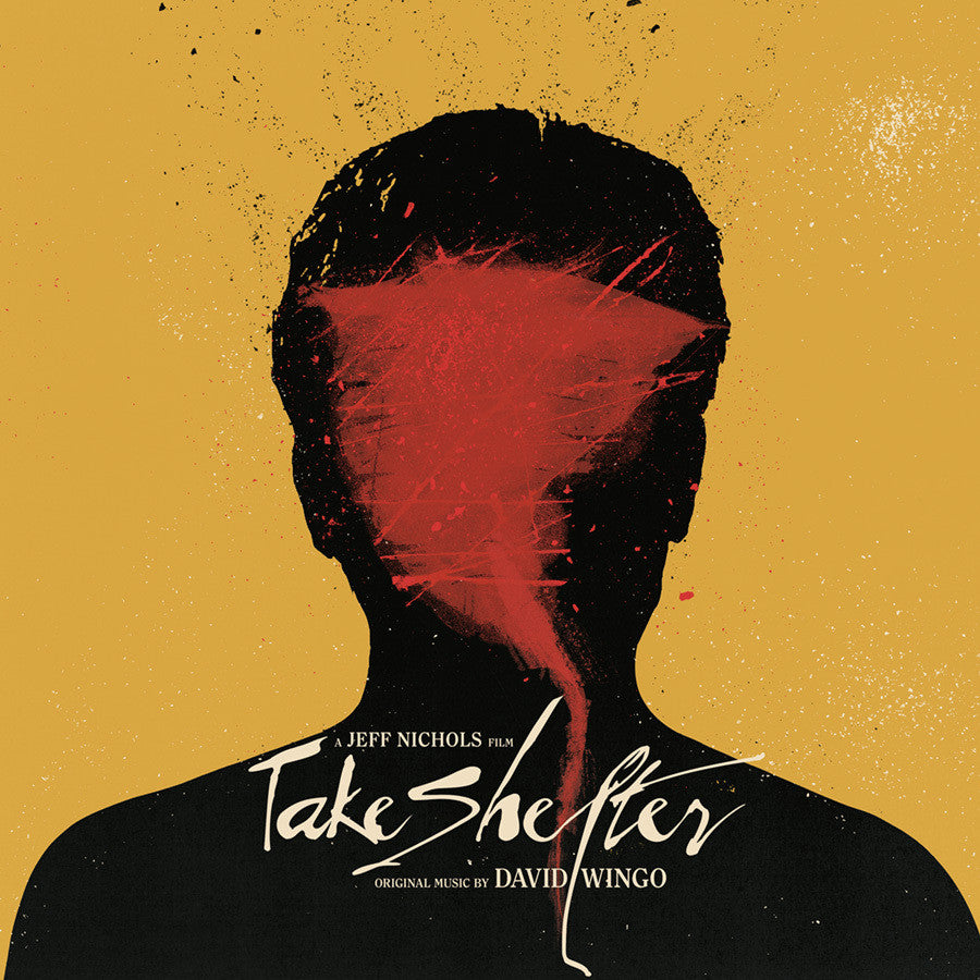Take Shelter OST
