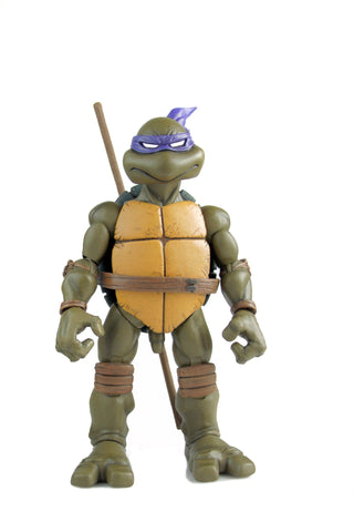 Donatello 1/6 Scale Collectible Figure