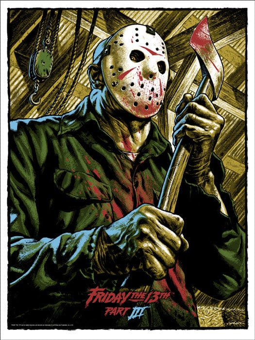 Game Time Jason Edmiston poster