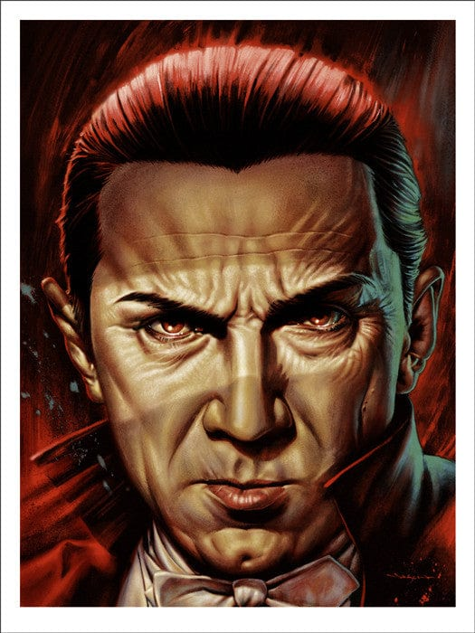 Bela Lugosi   Edmiston Jason Edmiston poster