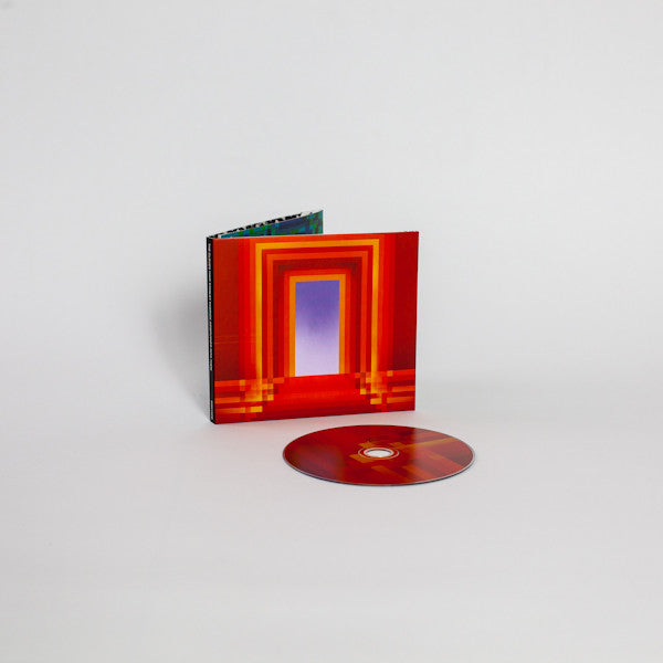 Room 237 - Original Motion Picture Soundtrack CD