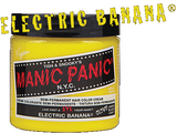 Manic Panic Semi-Permanent Hair Dye  - 2