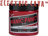 Manic Panic Semi-Permanent Hair Dye  - 3