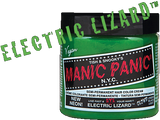 Manic Panic Semi-Permanent Hair Dye  - 4